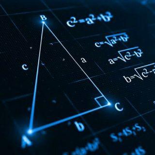 Rádio Matemática Princípais Notícias