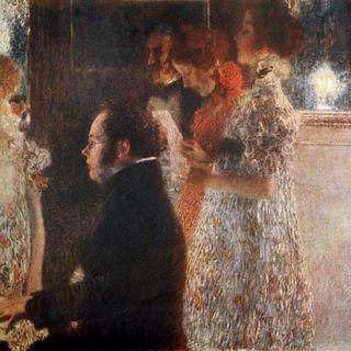 Schubert y su tiempo IV