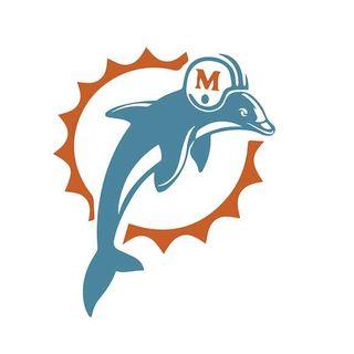 DT Daily 3/26: Miami Dolphins Draft Talk
