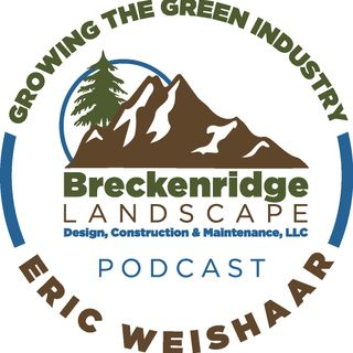 Growing in the Green Industry