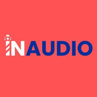 InAudio