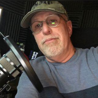 iRADIOUSA INTERNET RADIO NETWO