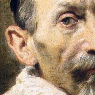 Monteverdi, Lamento d'Arianna