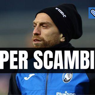 Calciomercato Inter, Eriksen-Gomez: l'idea low cost dei nerazzurri