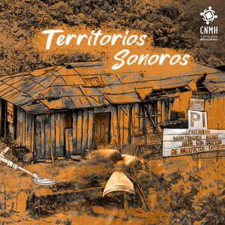 25 Territorios Sonoros - Recuperando la confianza: Mesopotamia narra su memoria