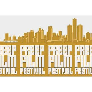 Special Report: Freep Film Festival 2017