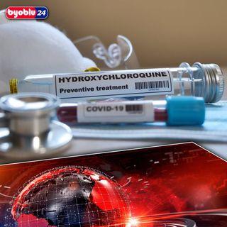 "Tutti i dubbi sull'idrossiclorochina, gli ultimi studi: ""è inefficace"""
