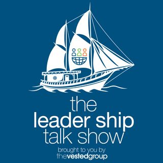 The Leadership Talk Show