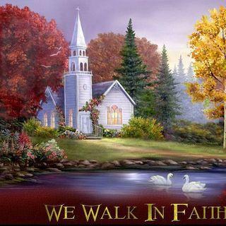Ignoring God's Plain Truth Romans 1:18-32