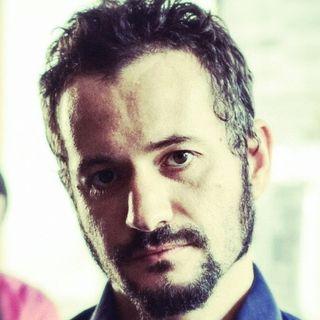 [BONUS] - Una chiacchiera con Lorenzo Carloni