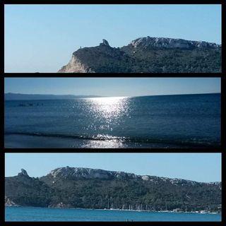 Cagliari - AD Poetto Spiaggia