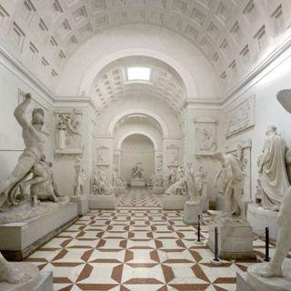 Bassano del Grappa e Possagno insieme per celebrare Antonia Canova