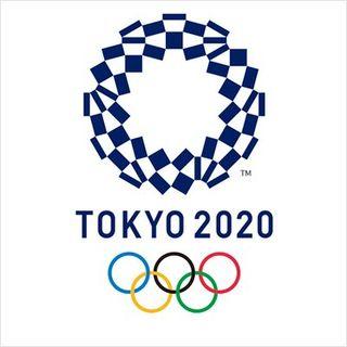 Selección Dominicana de Beisbol busca un puesto para Tokio 2020