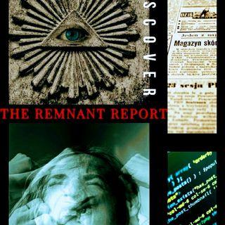 Origins of Evil Book 1 Kabbalah