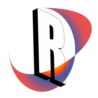 RICARICA 1x10