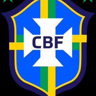 Seleção Brasileira, Brasileirão e Eurocopa