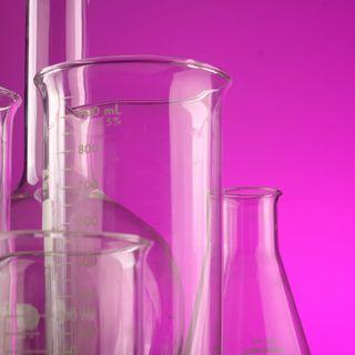 Steve Rimmer #Science - 140519398