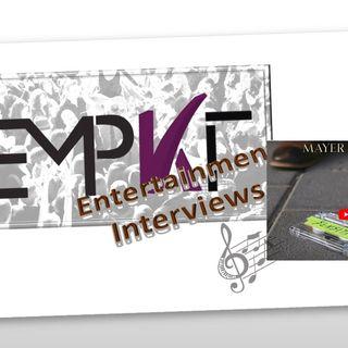 Karen Hale_ EMPKT PR presents_ Mayer Malik 8_23_21