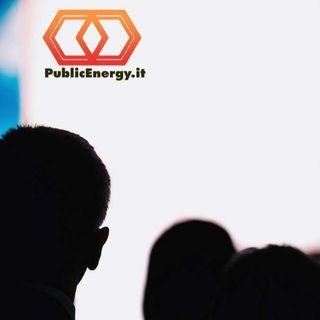 Episodio 12: Public Energy è un approccio energetico per le imprese di successo
