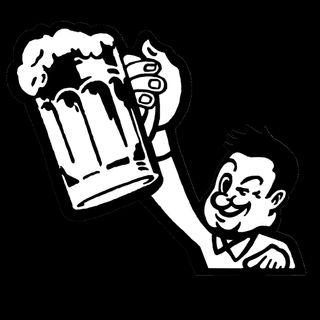 Beer Tour Guy Podcast – Better On Draft
