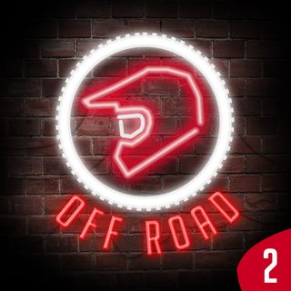 Off Road - Episodio 2: Ufficializzato il calendario del Mondiale! Si riparte il 9 Agosto!