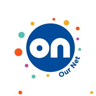 OurNet Updates