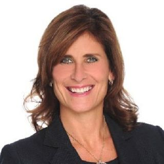 Barbara Bellissimo: Sr VP, Desjardins General Insurance