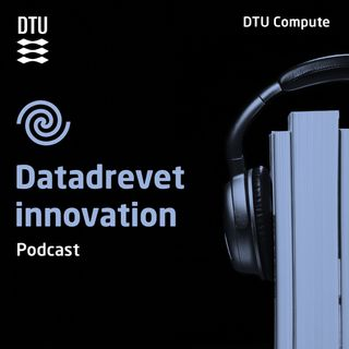 Kompetencer i Tech: Datadrevet Innovation