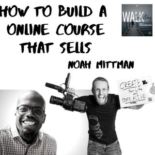 How To Build An Online Course That Sells - How To Create An Online Course Step By Step