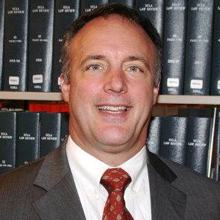 Employee vs Independent Contractor - Attorney Ward Heinrichs on Big Blend Radio