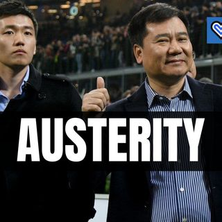 Inter, svelata la strategia di Zhang: i dettagli