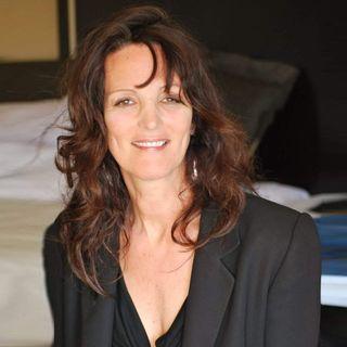 KATHLEEN RUANE LEEDY - Divorce Mediator, Gloucester, MA on The Magic of Mediating Tough Issues