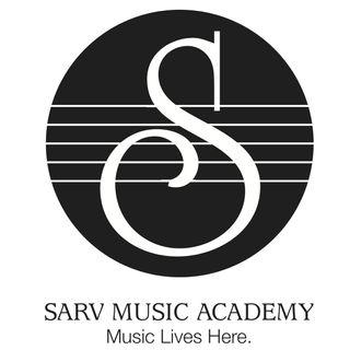 Sarv Choir Practice Podcast -Group B