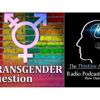 The Transgender Question