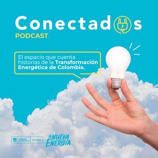Conectados Minenergia - Ep. 01