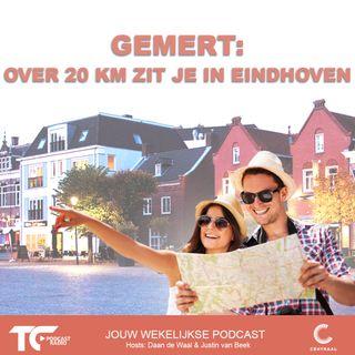 TOERISTISCH GEMERT ZOEKT TOERISTEN | TC s.07e.15