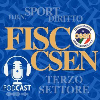 I Giovedì di FiscoCsen puntata del 28 maggio 2020