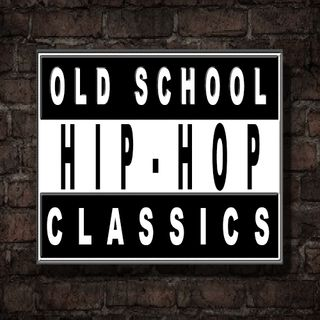 DGratest WestSide Wednesday Vol 29 : Old School Hip Hop Classic MIx