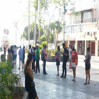 Iguala y Taxco, en Guerrero, pasarán a semáforo rojo, ante el aumento de casos de covid-19
