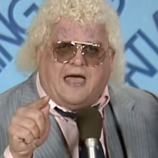 Dusty Rhodes Passing, MitB, ROH>TNA