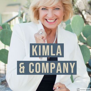 Kimla & Company