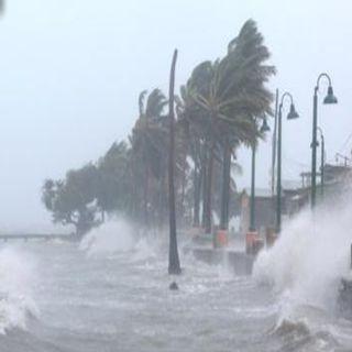 Mayoría de los municipios son vulnerables a fenómenos meteorológicos: Sedatu