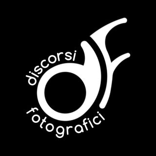 Discorsi Fotografici