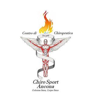 ChiroSport Ancona