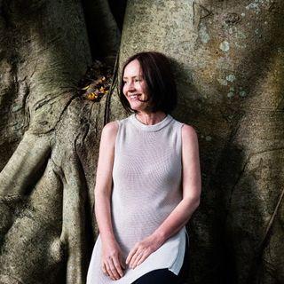From midwifery to trauma healing: One woman's journey