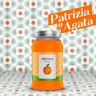 Agata e Patrizia