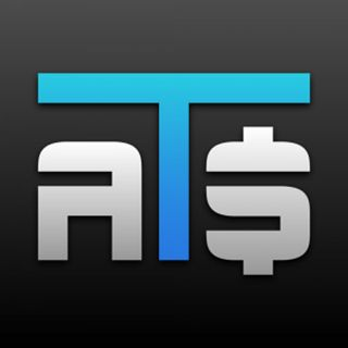 ATS.io Sports Betting Podcast