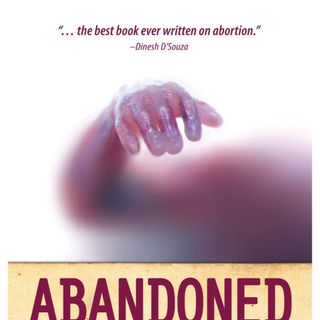 A discussion on Abortion
