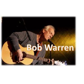 my-second-conversation-with-bob-warren-10_23_18