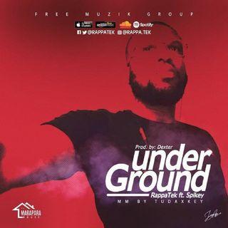 Underground.mp3